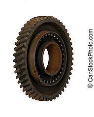 rueda, 002, no