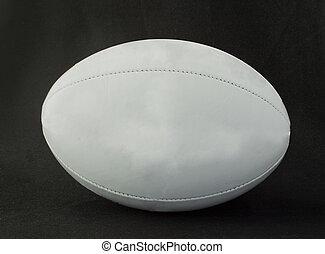 rugby labda