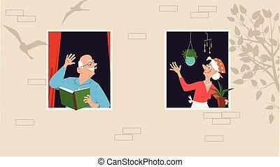 Persönliche Fragen an einen Kerl, den Sie datieren Erstkontakt lässiges Dating