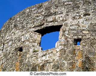 ruins(1)