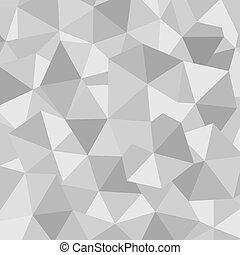 Rumpled paper - Background in the form of the rumpled paper....