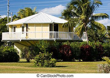 Rundes Haus Stock Fotos Und Bilder 28 677 Rundes Haus Bilder Und