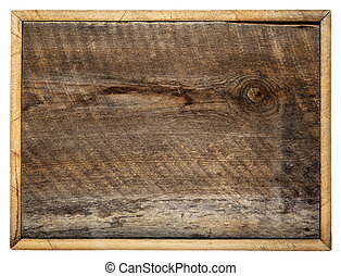 ruogh rustic barn wood board - rough blank barn wood board...