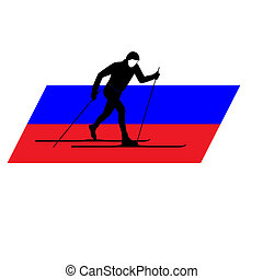 russia-6, ゲーム, オリンピック