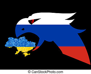 Russian aggression in Ukraine