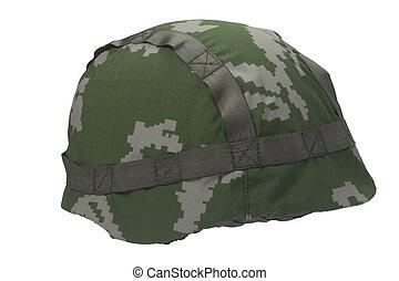 russian army helmet