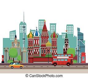 russo, costruzioni, pertinente