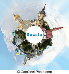russo, marcos, colagem