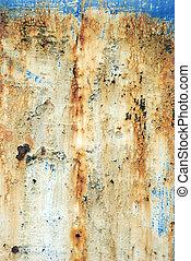 rust background 03