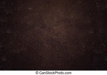 Rust metal background2