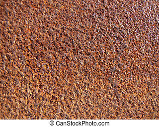Rust texture and pattern for your background