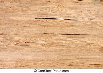 Rustic wooden surface, table top view