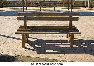 rustique bois ext rieur banc ext rieur jardin attrayant banc bois rustique. Black Bedroom Furniture Sets. Home Design Ideas