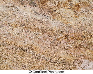 Rusty Looking Marble Texture