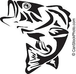 rybolov ikona