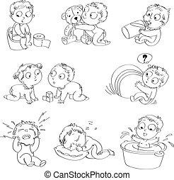 säugling