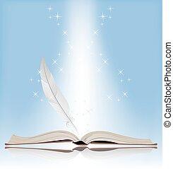 símbolo, conocimiento