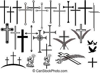 símbolos, obituary
