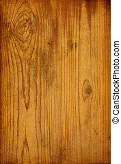sörja trä, texture.