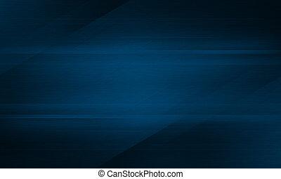 sötét blue, elvont, háttér