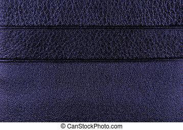 sötét blue, megkorbácsol, struktúra