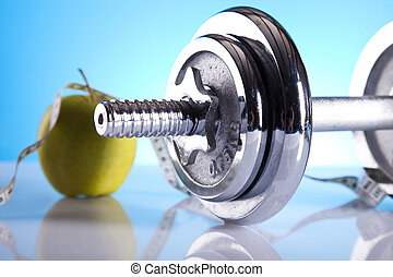 súly, állóképesség, kár