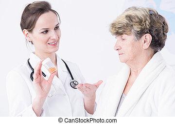 sûr, aide, ceci, volonté, médecine, vous, que, plus