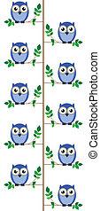 sýček, min.čas i příč.min. od sit, do, jeden, strom