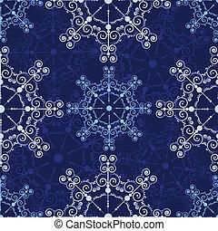 s_lace_blue2(19).jpg