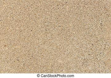 sabbia, seamless, struttura