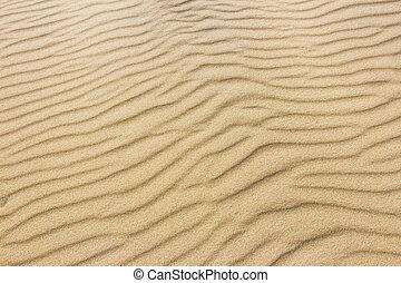 sabbia spiaggia