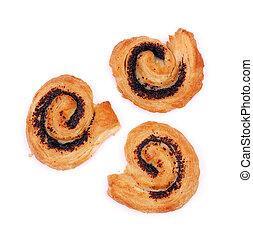 sabroso, panadería
