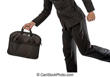 sac, business