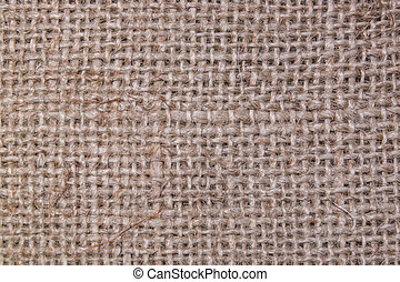 sack, burlap, hessian texture background