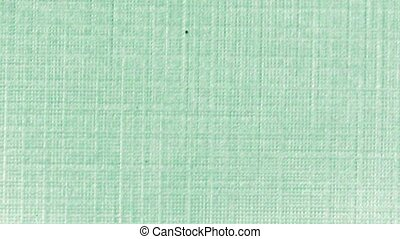 Sackcloth Woven Texture Pattern Background light green earth...