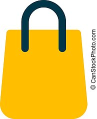 saco, shopping