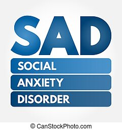 Anxiety disorder Illustrations and Clip Art. 3,835 Anxiety ...