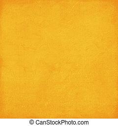 safari, achtergrond, textuur, gele, mosterd