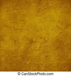 Safari Brown Grunge Texture Background