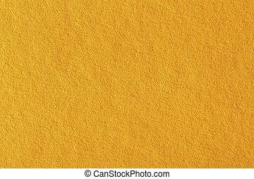 images et photos de mustard yellow 11 219 images et photographies libres de droits de mustard. Black Bedroom Furniture Sets. Home Design Ideas