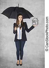 safe family insurance