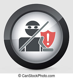 saferguard, internet