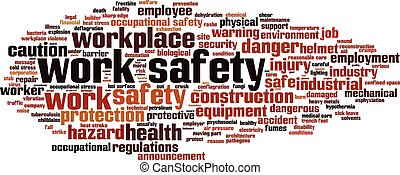 safety-horizon, travail, [converted].eps