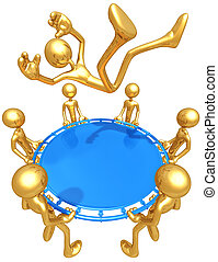 Safety net Clipart and Stock Illustrations. 8,402 Safety ...