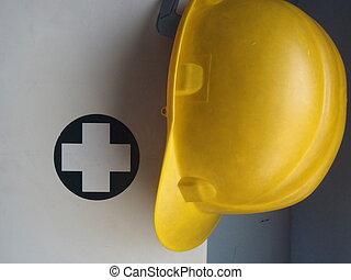 safety prevention