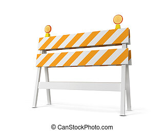 Roadblock Illustrations and Stock Art. 1,419 Roadblock ...