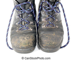 safety shoes - shoes