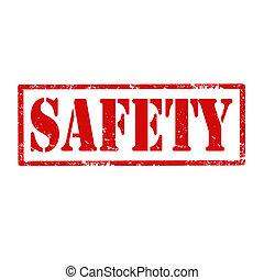 safety-stamp