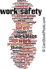 safety-vertical, travail, [converted].eps
