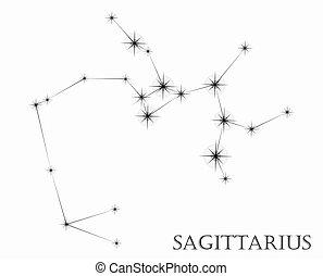 Sagittarius  Icon Zodiac